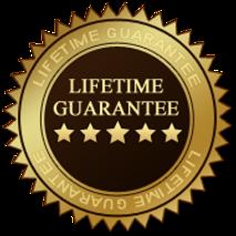 lifetime-guarantee1.png