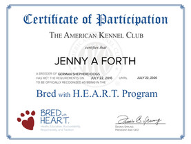 GSD Bred with Heart .jpg