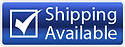 shipping-available-on-this-item.png