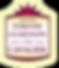 Cavalier King Charles Club, Cavalier King Charles breeder, Cavalier King Charles puppies for sale, Cavalier King Charles puppy for sale, Cavalier King Charles puppies near me, Cavalier King Charles puppies South Florida, Cavalier King Charles Spaniel breeder, Cavalier King Charles Spaniel puppy for sale, Cavalier King Charles Spaniel puppies, Cavalier King Charles Spaniel puppy, Cavalier King Charles Spaniel puppies for sale, Cavalier King Charles Spaniel puppies for sale in Miami, Cavalier King Charles Spaniel South Florida, Cavalier King Charles Spaniel breeder Miami, Cavalier King Charles puppies available, Cavalier King Charles Spaniel puppies available for sale