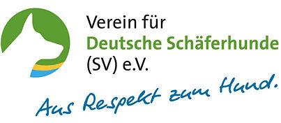 Verein Deutsche Schaferhunde.jpg