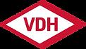 VDH Cavalier King Charles Spaniel.png