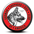 German Shepherd club of America.png
