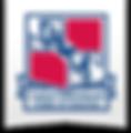 USCA Schutzhund Club Logo