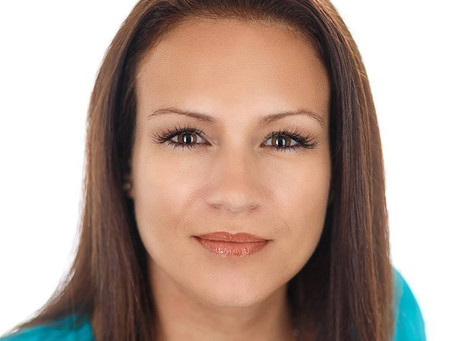 Collaboratrice MonKalyan - Sylvie Racine