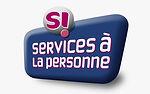 logo service  a la personne.jpg