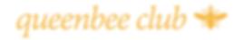 QueenBee Club honeycomb