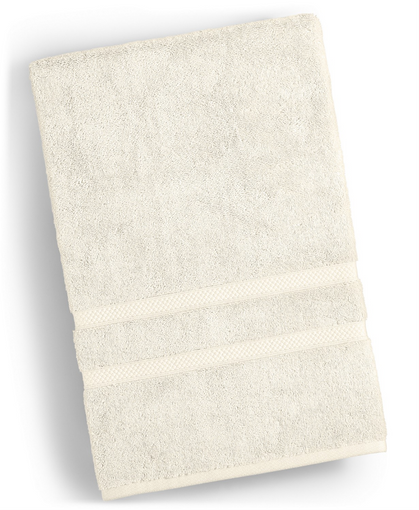 Soft, luxurious bath towels 70% OFF here!