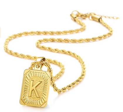 Necklaces are marked down + use code for an additional 60% OFF!!