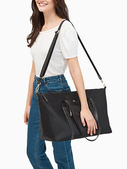 $87 Kate Spade Weekender Bag!!