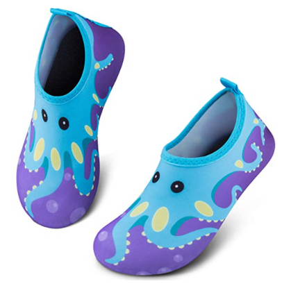 Toddler/Little Kids Water Shoes drop 40%