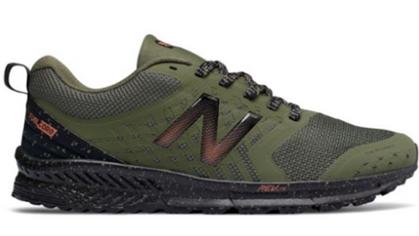 Men's NB Fuelcore Shoes - Half Off!!