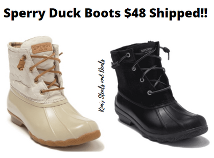 ‼DEAL‼ Amazing deal on these super popular boots!!!