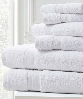 Luxury Towel sets $19.99 Today!!!