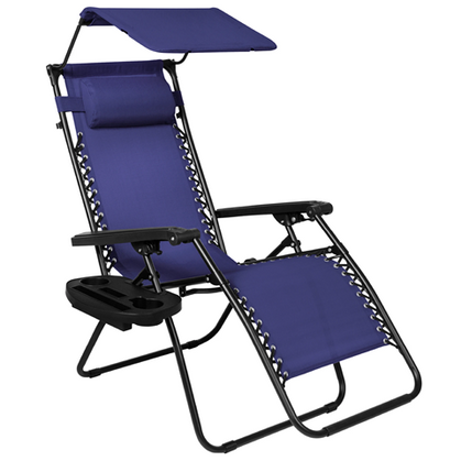 Deluxe Lounger is $30 OFF!!
