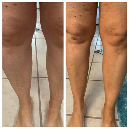 The BEST Self Tanner just dropped 44% OFF