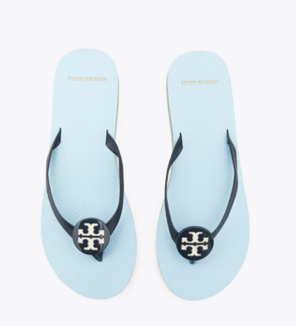 The Tory Burch Private Sale is officially LIVE!!