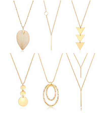 I own this set and love it!! Half off through our group link...