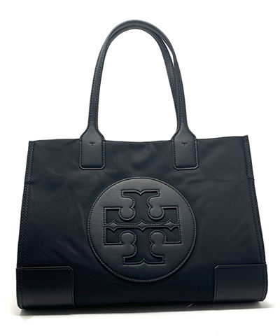 HUGE Tory Burch Sale up to 50% OFF!