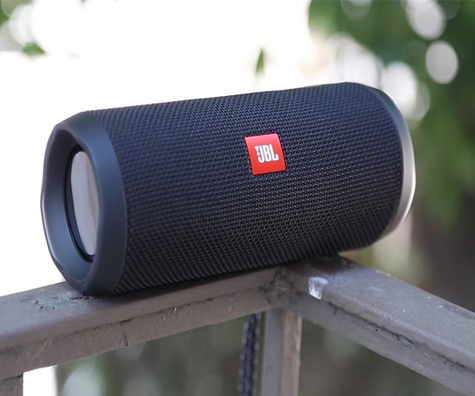 JBL Charge 4 Waterproof Portable Bluetooth Speaker ONLY $119 Shipped!!