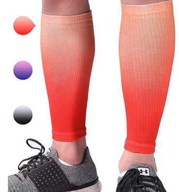 Compression sleeves under $5 with Code