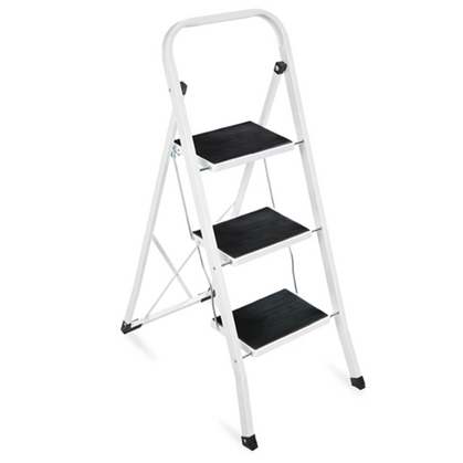 Folding Step Ladder marked down + FREE Shipping w/ code!