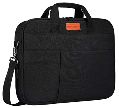 Need a new Laptop Bag? This one is a DEAL...