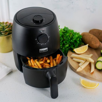 Get in on the Air Fryer fun $17.99!!!