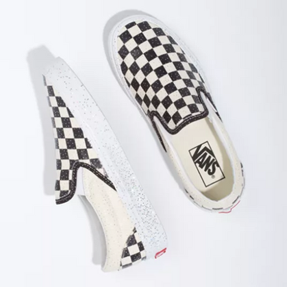 HOT DEAL!! Vans just $29.95 and ship free!!