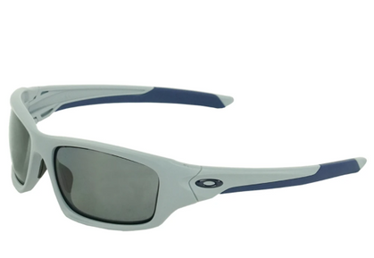 Men's Polarized Oakley's - Regularly $143 drop to just $53.99 with group code