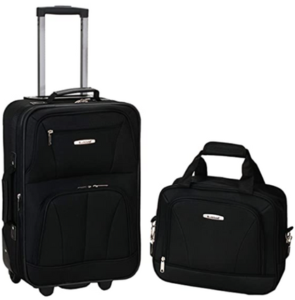 62% OFF Luggage Sets!