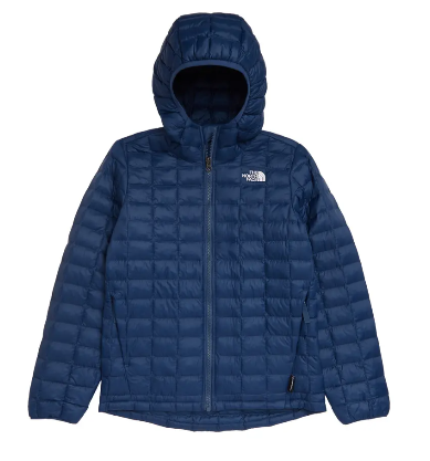 Unbelievable prices on NORTH FACE kids coats!