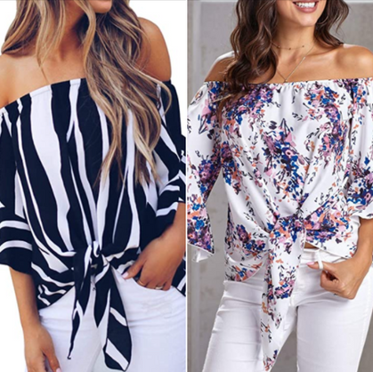 50% OFF Beautiful and flattering top!