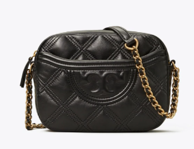Ok, this is GORGEOUS!!! Just added to the Tory Burch Private Sale!