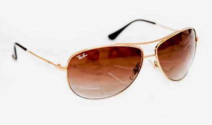 Ray-Ban Aviator Sunglasses for just $79.00 (Reg $158)