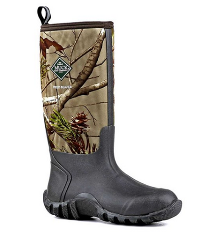 Fieldblazer Boots are 60% OFF and Ship FREE!!