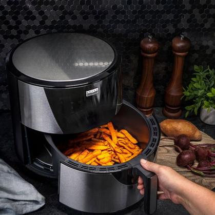 Awesome deals today on Air Fryers!