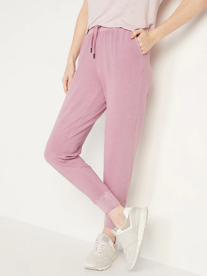 TODAY ONLY $12 Sweatpants!