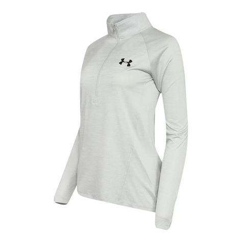 TWO UA Pullovers for $45 Shipped!