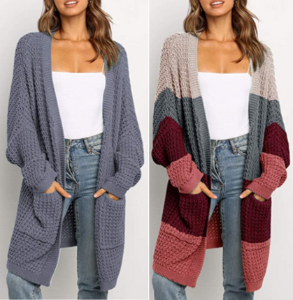 Cardigans just $17.99 with my promo code!!