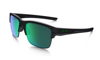 Oakley Sunglasses dropping 50%-60% right now!