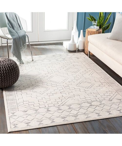 Up to 90% OFF 8x10 rug + extra savings!! WOW!!!