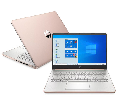 """HP 14"""" Laptop ONLY $350!!!"""