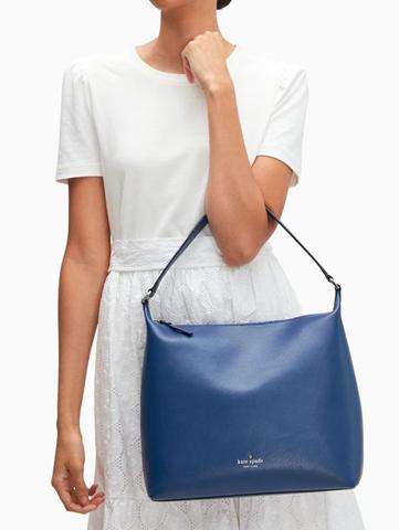 Snag the Kate Spade greene street kaia bag for just $89 (Reg $329)