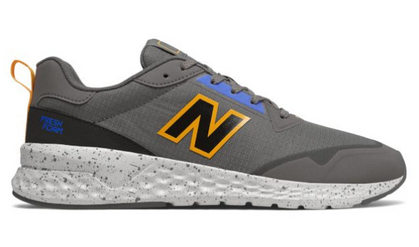 TODAY ONLY! $36.99 for Men's New Balance Fresh Foam 515