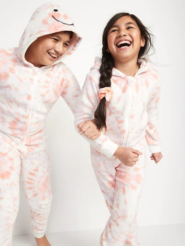 TODAY ONLY - 50% OFF PJs for the Fam!!
