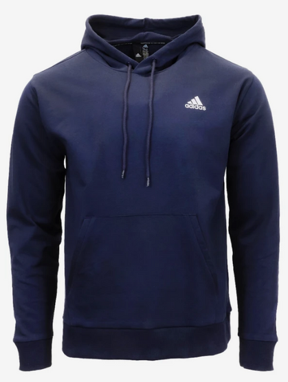 adidas Hoodies Drops LOW with CODE!