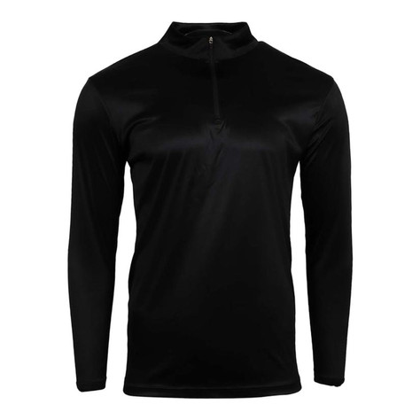 Use my CODE to score the Reebok Pullover for just $15.99 (orig. $60)!