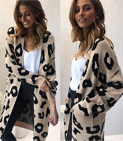 40% off Long Cardigans with group cod