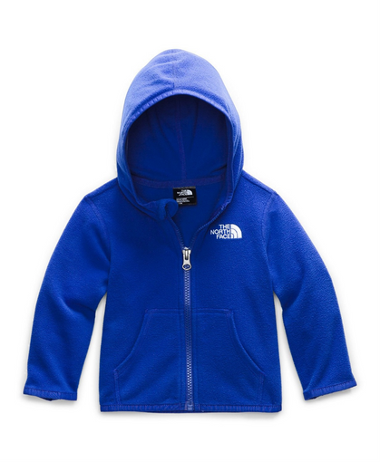 North Face Infant Hoodie Jackets are just $21!!!